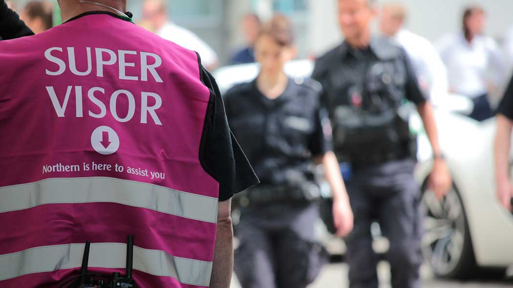 northern-protection-sicherheitsdienst
