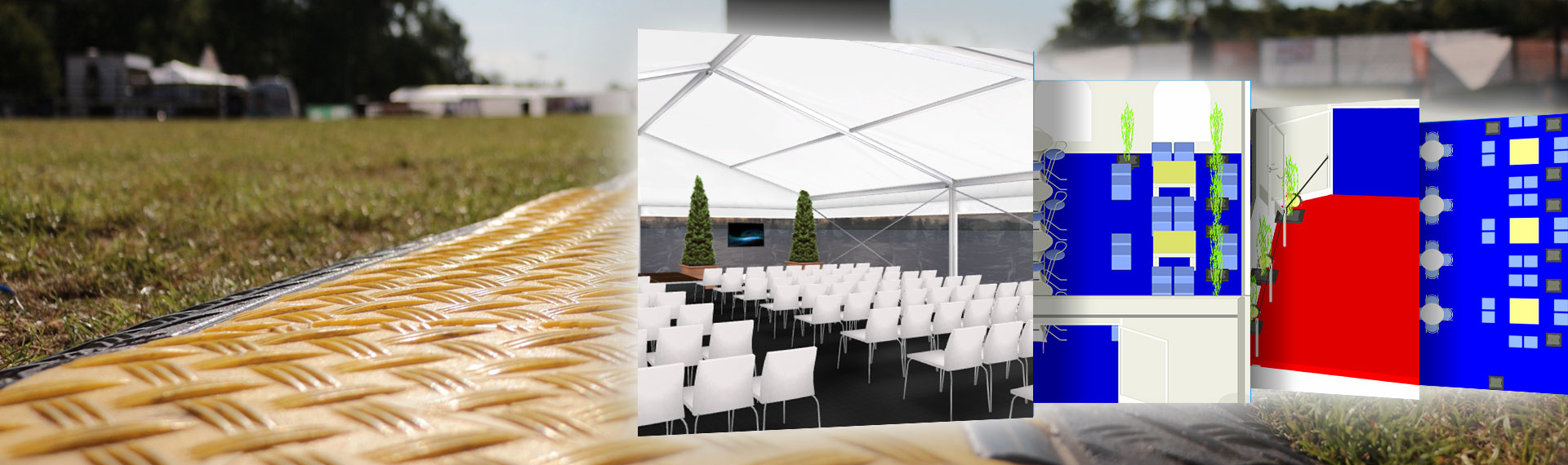 planung-konzeption-tent