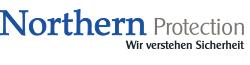 Northern Concert & Event Protection GmbH - Sicherheit Braunschweig - Ihr Sicherheitsdienst Braunschweig und Wolfsburg